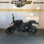 Magasin moto occasion dardilly