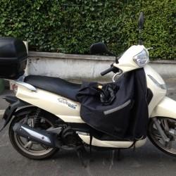 Scooter 50cc occasion neuchatel