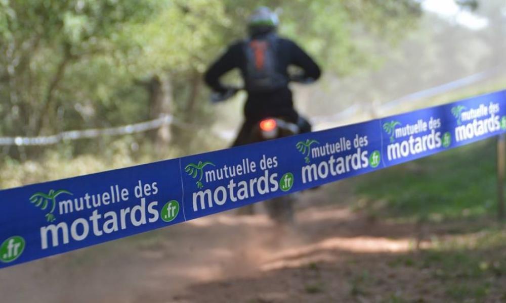 Devis assurance mutuelle des motards
