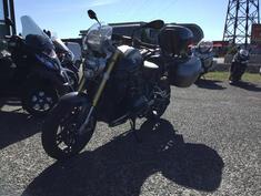 Moto bmw occasion loire atlantique