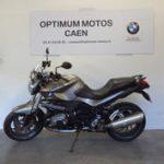 Moto bmw occasion corse