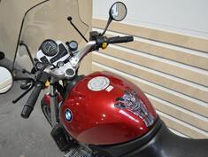 Moto bmw occasion lorraine