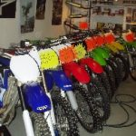 Magasin moto 974