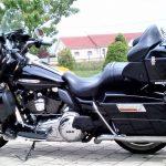 Moto 50cc occasion besancon