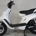 Magasin moto scooter