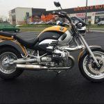 Moto occasion lyon bmw