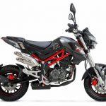 Moto 50cc occasion lausanne