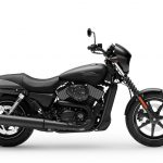 Moto harley occasion pas cher