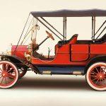 Assurance auto premier vehicule