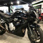 Moto occasion forum orvault