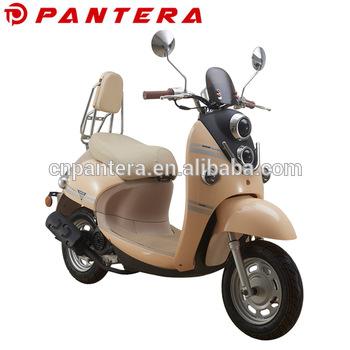 Scooter 50cc le moins cher du marché