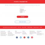 Assurance moto direct assurance