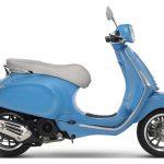 Estimation prix scooter
