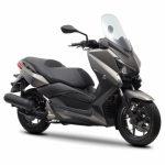 Acheter une moto 125