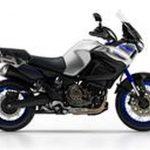Vente moto yamaha