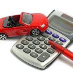Estimation cote argus voiture gratuit