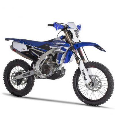 Moto 50 neuf