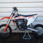 Moto 50cc occasion vosges