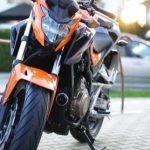 Assurance scooter 50 pas cher