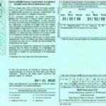 Assurance moto 50cc tarif