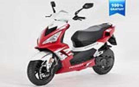 Assurance moto auto