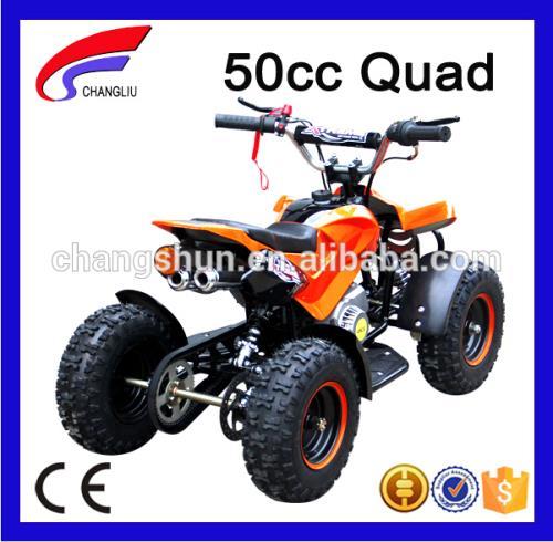 Assurance moto 50cc en ligne