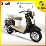 Comparateur assurance scooter 50cc