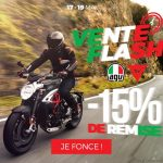 Magasin vetement moto cross