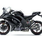 Kawasaki financement moto