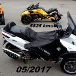 Piece moto occasion pas de calais