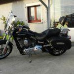 Le bon coin harley davidson occasion moto