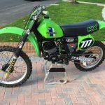 Moto 125 occasion ebay