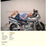 Bon coin france moto