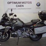 Le bon coin moto occasion basse normandie