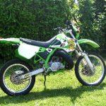Site de moto cross occasion