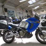 Moto 125 d'occasion lyon