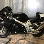 Le bon coin moto 50cc occasion vosges