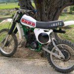 Le bon coin moto cross a vendre