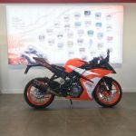 Moto triumph occasion montpellier
