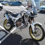 Magasin moto occasion beziers
