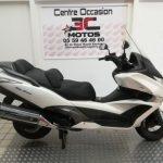 Honda biarritz occasion