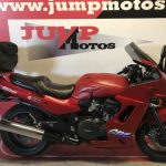 Magasin moto occasion chartres