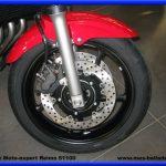 Centre moto occasion