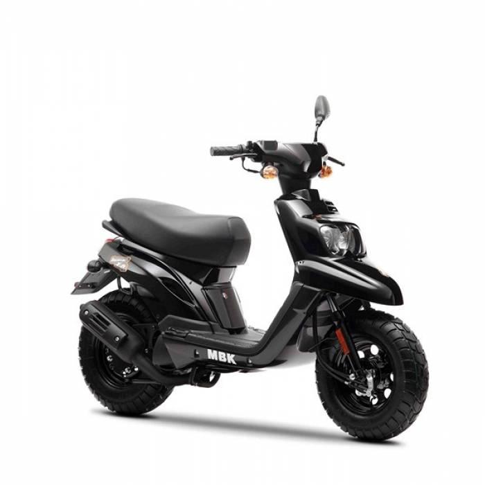 Scooter 50 cc pas cher