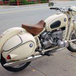 Annonces motos anciennes occasion