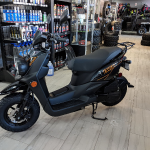 Scooter vendre pas cher