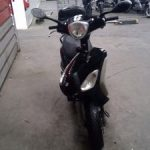 Casse moto pays de la loire