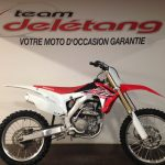 Magasin moto cross toulouse