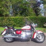 Moto 125 occasion bourg en bresse