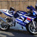 600 moto occasion